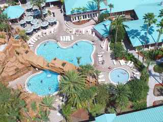 Radisson Resort Port,Cape Canaveral/Cocoa Beach
