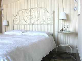 BED AND BREAKFAST A PALAZZO
