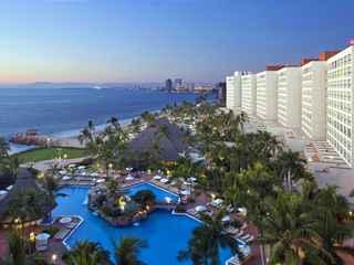 Sheraton Buganvilias Resort and Convention Center