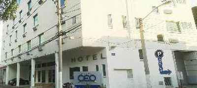 Hotel Ceo
