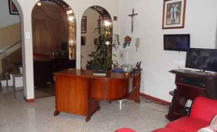 Goya Suites & Apartments