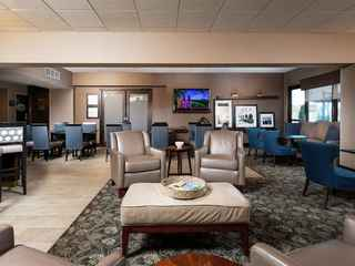Hampton Inn Tuscaloosa-East