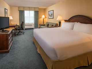 Holiday Inn Express State College