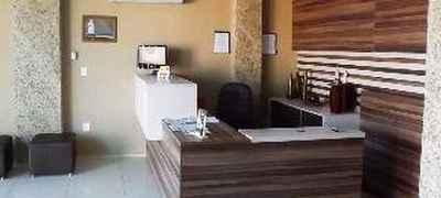 Hotel e Pousada Café com Leitte