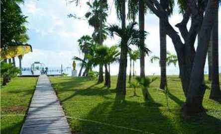 Hotel Villas Coco Resorts