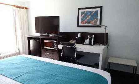 Sunset Palms Hotel Inn & Suites