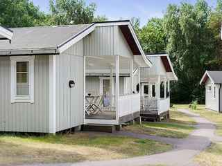 First Camp Tylösand