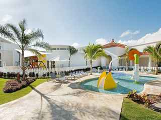 Sensatori Punta Cana By Karisma