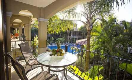 Monte Carlo Luxury Condominium