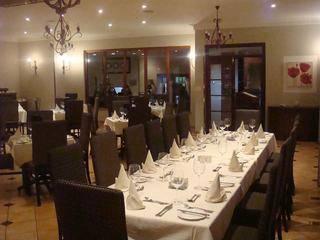 Econo Lodge Inn & Suites - Foto 1