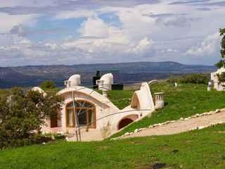 Hotel & Spa Rural Las Nubes
