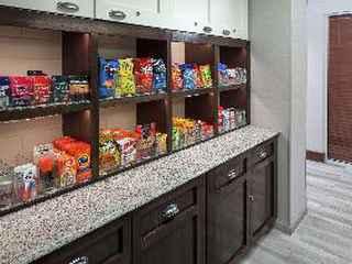 Homewood Suites by Hilton Boston-Billerica/Bedford/Burlington