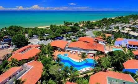 Resort Arcobaleno All Inclusive