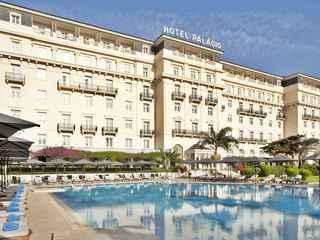 Palácio Estoril Golf &  Spa