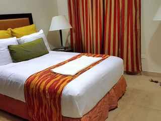 Hotel El Viejo Inn