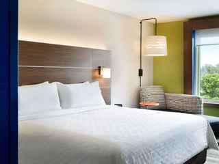 Holiday Inn Express & Suites Saugerties - Hudson Valley