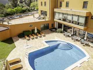Dom Luis Hotel