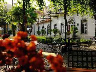 The Vintage House Hotel, Douro