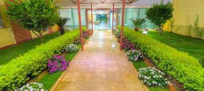 Hotel Dan Inn Uberaba Nacional inn