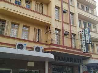 Itamarati