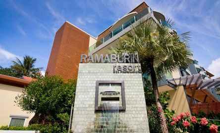 Ramaburin Resorts