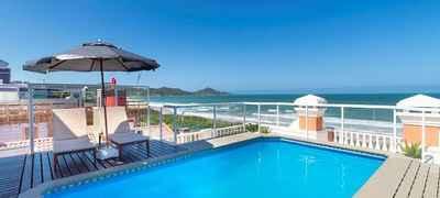 Villa dos Açores Pousada