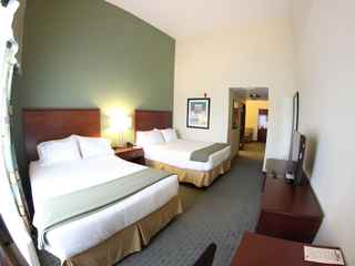 Holiday Inn Express & Suites Cocoa
