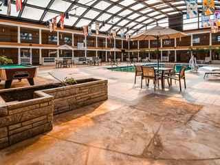 Best Western Green Bay Inn Conference Center