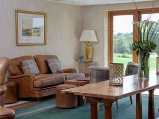 Best Western Plus Coventry Windmill Village Hotel Golf & Spa
