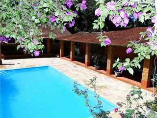 Hotel Bougainville - Penedo