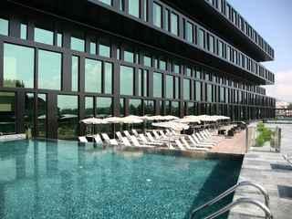 Axis Viana Business & Spa Hotel Viana Do Castelo