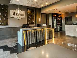 Hotel Highland Downtown - UAB