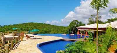 Villas Supreme Hotel