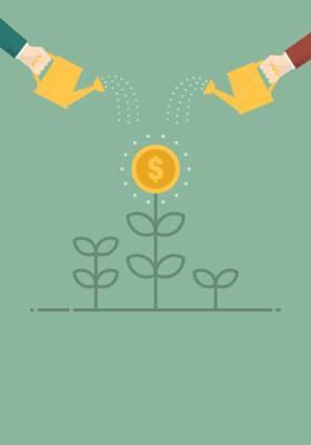 Ganhe dinheiro com o Clube Hurb