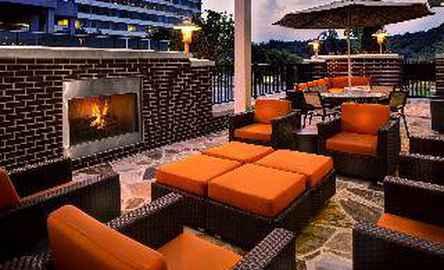 Hyatt House Atlanta/Cobb Galleria