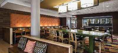 Fairfield Inn & Suites Little Rock Benton