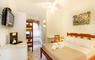 Hotel Pousada Paradise - Thumbnail 77