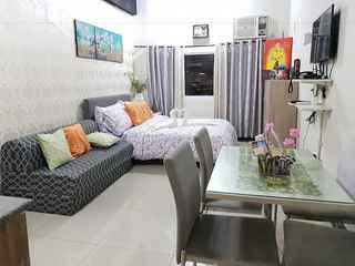 Cebu Rooms- San Marino