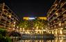 Baan Laimai Patong Beach Resort - Thumbnail 87