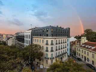 Hotel The Vintage Lisboa