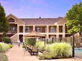 Staybridge Suites Atlanta Perimeter