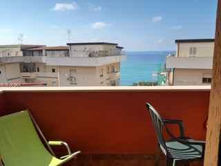 Appartamenti a Tropea