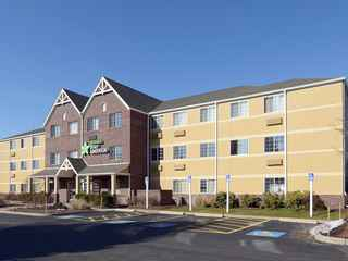 Extended Stay America Hotel Providence - Airport