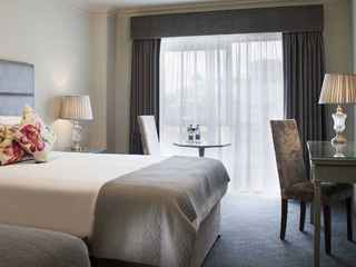 Forster Court Hotel Galway