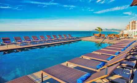 Windsor Oceânico Hotel