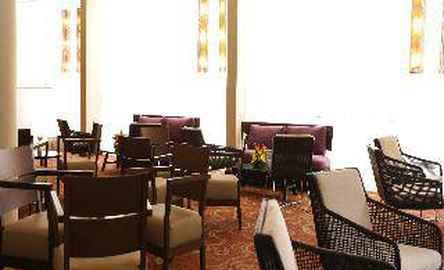 מלון אסטרל ויליג' - Astral Village