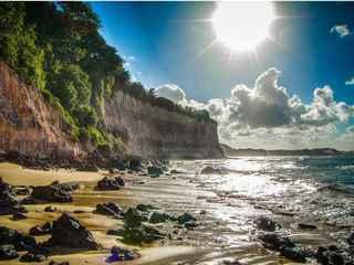 Pacote Praia de Pipa - Segundo Semestre 2021