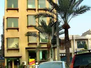 Fiesta Inn Hotel & Resorts Multan