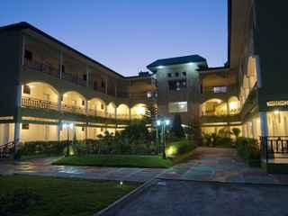 Kamael Hotel