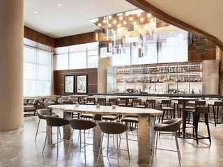 AC Hotel Dallas Downtown